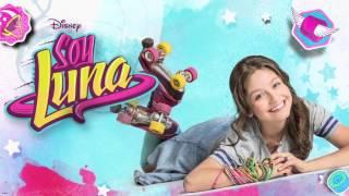 Elenco de Soy Luna   Camino Audio