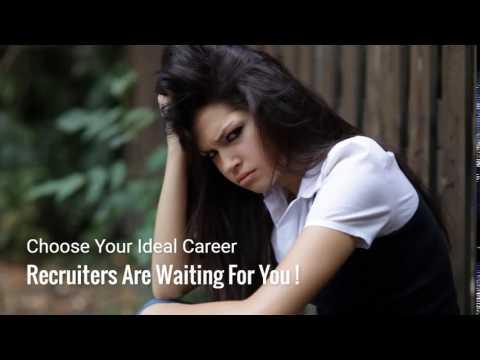 Online Job Vacancies