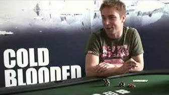 Gonagas Pokeri TV - Sami Uotila ja pokeri