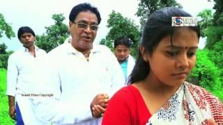 Bapero Baap Aachhe Part 3 HD#Badal Paul# New Purulia Bangla Film 2017