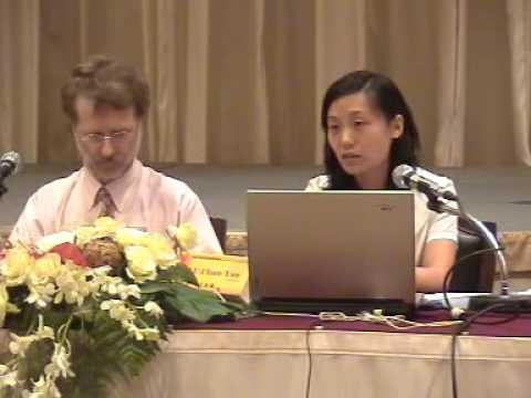 Ethical and Social Analysis of Stem cell Research. ABC8/BBRT2 Day 3/Disc 7