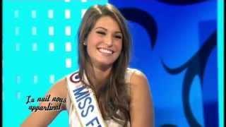 Miss France - La nuit nous appartient
