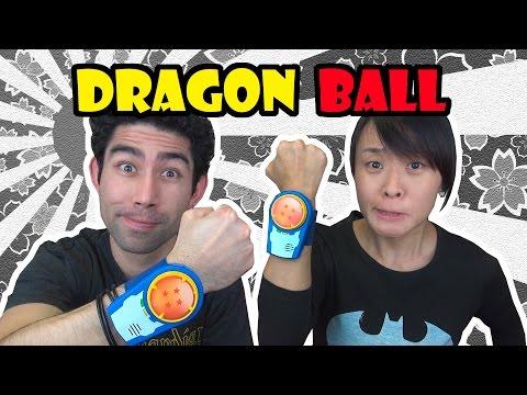 Dragon Ball Z Simulador de Golpes - Japão Nosso De Cada Dia
