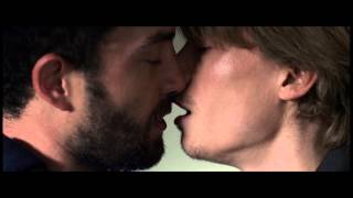 Beyond the Walls / Hors les murs (2012) - Trailer