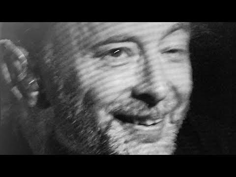 Thom Yorke - Full Performance [VHF Bandwidth] @ Fox Theatre Oakland CA