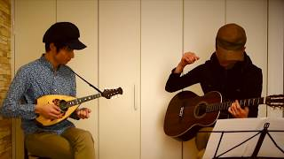 楽譜TabScore⇒ http://www.dlmarket.jp/products/detail/300217 ギター...