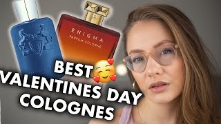 5 Colognes To WEAR & GIFT On V…