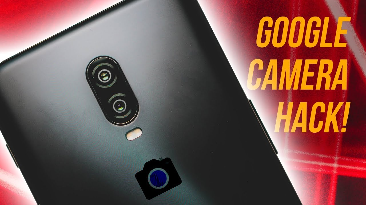 easy-smartphone-camera-mod-amazing-results