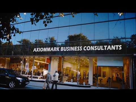Entrust adept Axiom Mark consultants with your offshore business set up and protection needs!