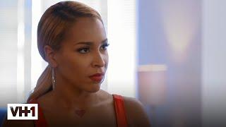 Aries Be Like... ♈ ft. Love & Hip Hop: Atlanta, Basketball Wives & More! | VH1