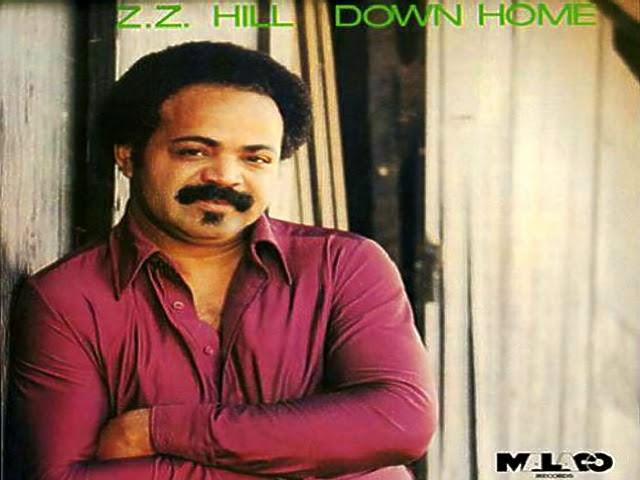 down-home-blues-zz-hill-kandyman1028