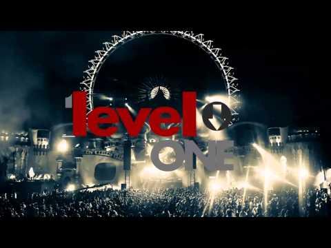 Steve Aoki  R3hab | Jump (Original Mix)