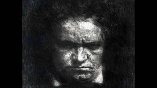 Beethoven / Artur Rodzinski, 1954: Symphony No. 5 in C Minor, Op. 67 - Allegro con brio