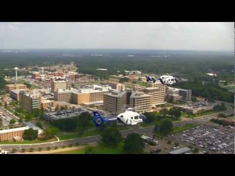 What's in a Name? | University of Mississippi Medical Center