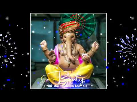 ganpati-ringtones,-new-hindi-music-ringtone-2019#punjabi#ringtone-|-love-ringtone-|-mp3-mobile