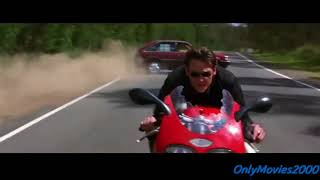 Dhoom dhoom english song & mission movie