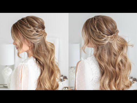 half-up-lace-braid-|-missy-sue