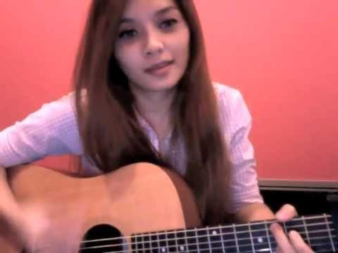 Ramona Azween - Lagu Cinta Kita (Original)