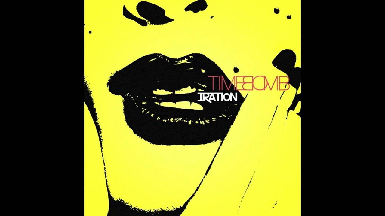 iration-time-bomb-reggaemindset