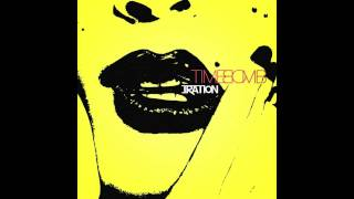 Iration - Time Bomb