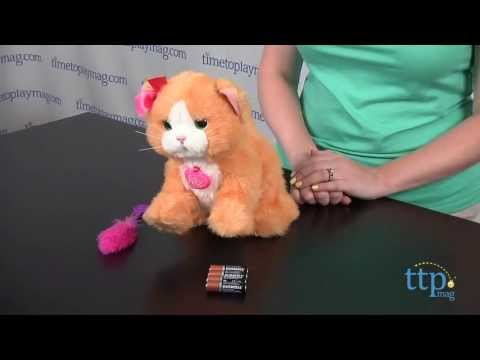 furreal-friends-daisy-plays-with-me-kitty-pet-toy-from-hasbro