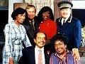 Download T.V. THEME SONG CLASSICS; 70's & 80's; PART I;  SITCOMS  -Screenshots added MP3 song and Music Video