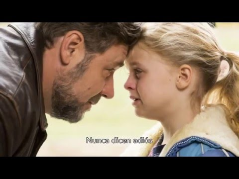 Never say Goode Michael Bolton  Subtítulos en español Fathers and Daughters