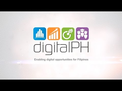 DICT DEPARTMENT OF INFORMATION AND COMMUNICATIONS TECHNOLOGY