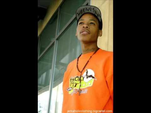 Young Sam - Fresh Like Dougie (Prod. Yung Platinum)
