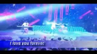 (Promise ) You_re Beautiful - Lyrics Translation