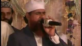 Sufi Welfare Society Istaqbalia Mehfil-e-Milad At Baba Jaan Home 26/11/2013 3/4