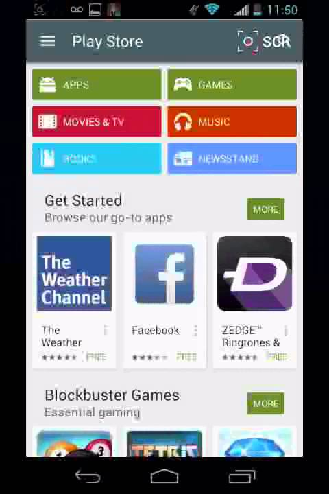 auto clicker apk no root android 5.1.1