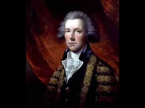 William Pitt the Younger Essay Sample