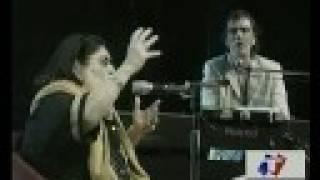 Play Cuando Ya Me Empiece A Quedar Solo (live)