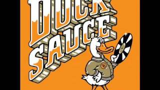 Duck Sauce - The Motion