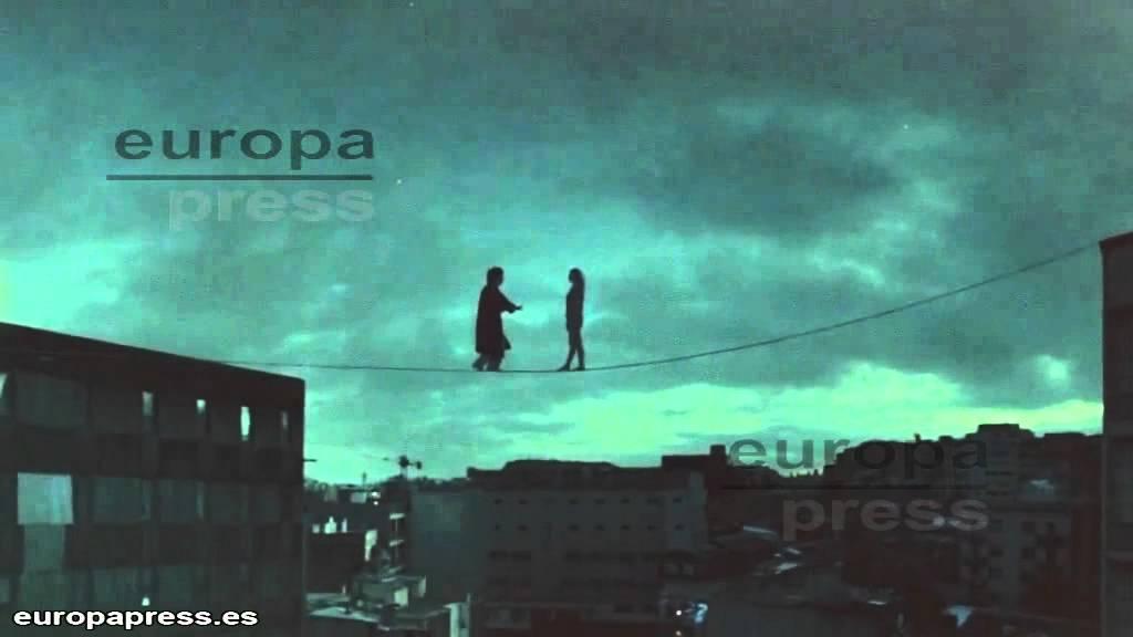 Oniria E Insomnia, Nuevo Video De Love Of Lesbian - Youtube-2847