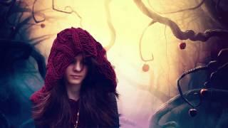 Claudie Mackula - Hope (Emotional Beautiful Guitar Vocal)