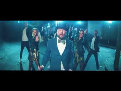 Kuba Badach - Jestem kimś (Official video)
