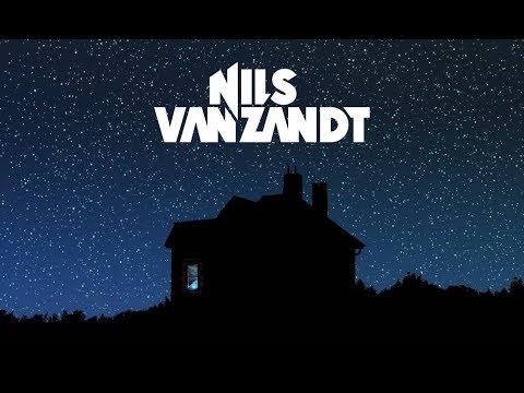 Nils Van Zandt - On My Way (Official Video)