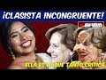 TUNDEN A DRESSER por criticar a la mamá de Yalitza cuando le presentó a Diego Luna