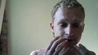 Битбокс от Дубровского (Урок 1)