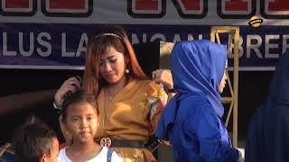 Sayang 2 Voc.suci Carera LIA NADA Live Kemurang 2019.mp3