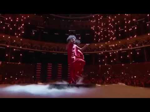 Les twins best dans Of The Wald 2017 Sirius download