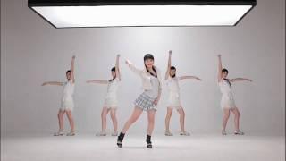 真野恵里菜 7th single お願いだから・・・(Erina Mano/Onegai dakara.....
