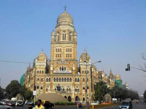University of Mumbai, India
