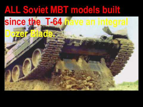 The REAL M1 Abrams! Chapter 7: Combat Engineering (Part 3/3)