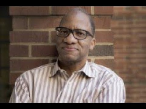 Bloodshed, 27 Athletes, and a Quest for Northern Freedom, A talk by Patrick Henry Fellow Wil Haygood