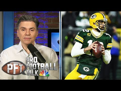 What Packers need to change in rematch vs. 49ers in NFC title game   Pro Football Talk   NBC Sports