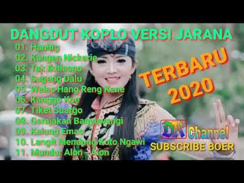 full-album-dangdut-koplo-versi-jaranan-terbaru-2020-kangen-nickerie,-sugeng-dalu-dalan-liyane