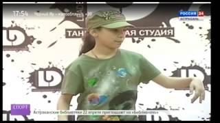 """""""Вести. Спорт"""".  Эфир от 19.04.17"""